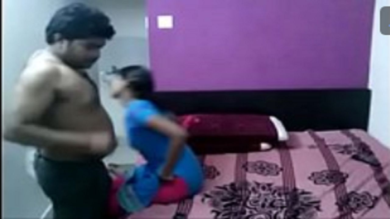 Indian Friend's Sister Fucked In Hotel
