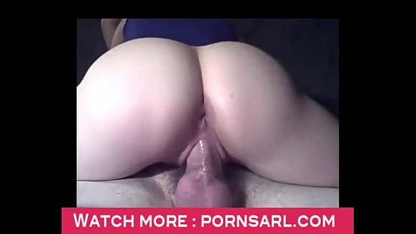 Alone with wife's Best Friend Amateur