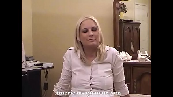 American amateur girls are pornstar for a day! Vol. 1