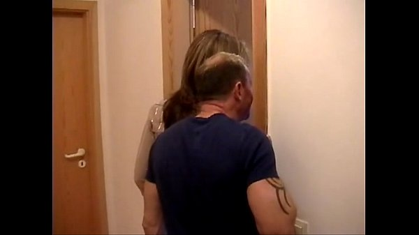 Couple exchange – they love it hard! Part 2