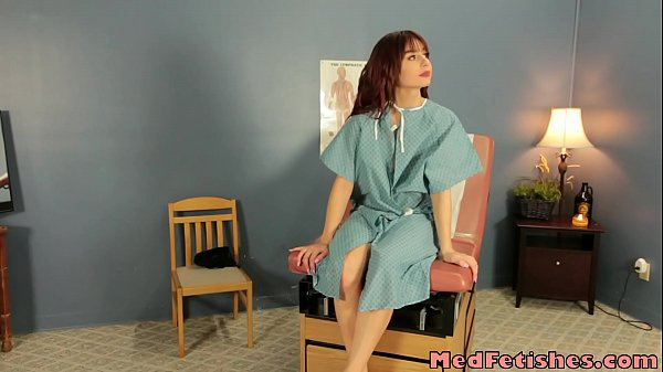 • Doc , I have a rash on my pussy , what is it? Scarlett rose  glassdeskproductions