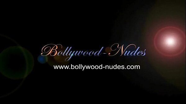 Exotic Loveliness In Sensual India