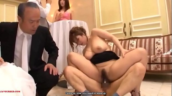 father-in-law sex with step daughter, son-in-law fuck mother-in-law