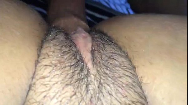 fucking my friends sister's pussy  deep