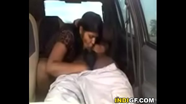 I Fucked My Indian Sister In Her Boyfriend's Car
