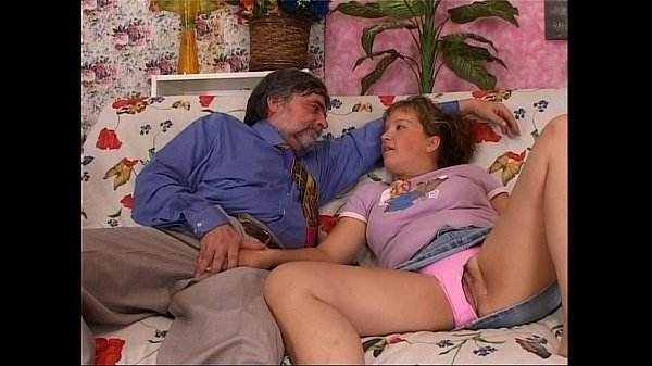I like my FATHER'S COCK!!!