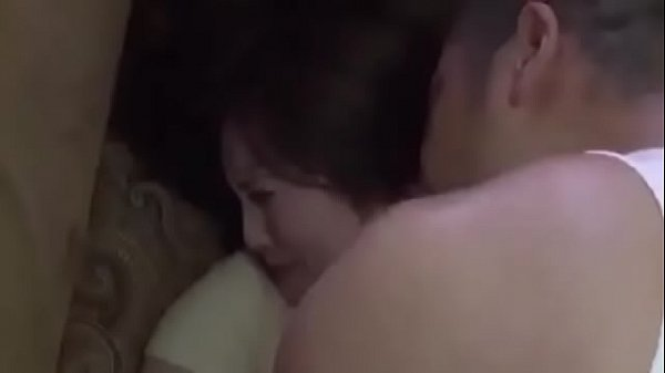 Japanese Fuck With Friend's Wife At Midnight