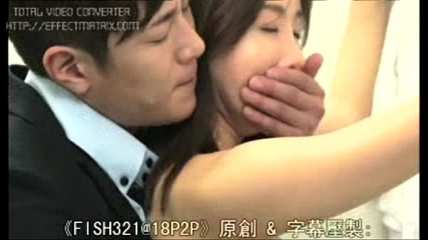 KOREAN ADULT MOVIE – Mother's Friend [CHINESE SUBTITLES]