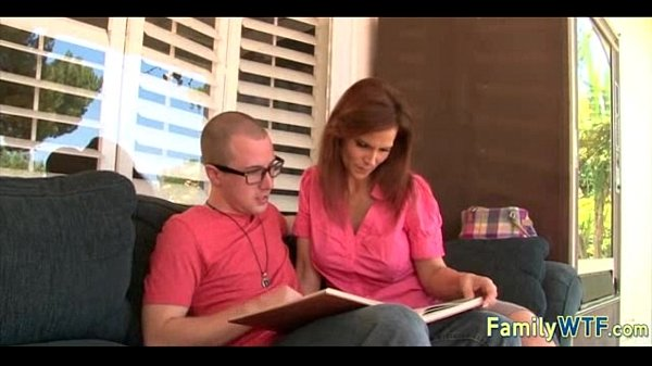 Mother in law gets fucked 109