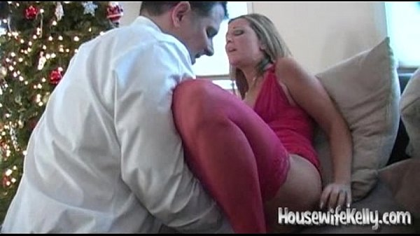 My friend eating my sexy wife's pussy