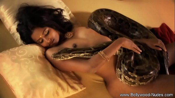 Seduction From Sexy Asian Babe