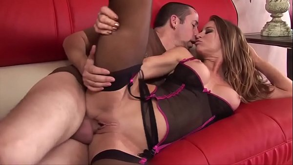 Wild sex drunk at the neighbor's house