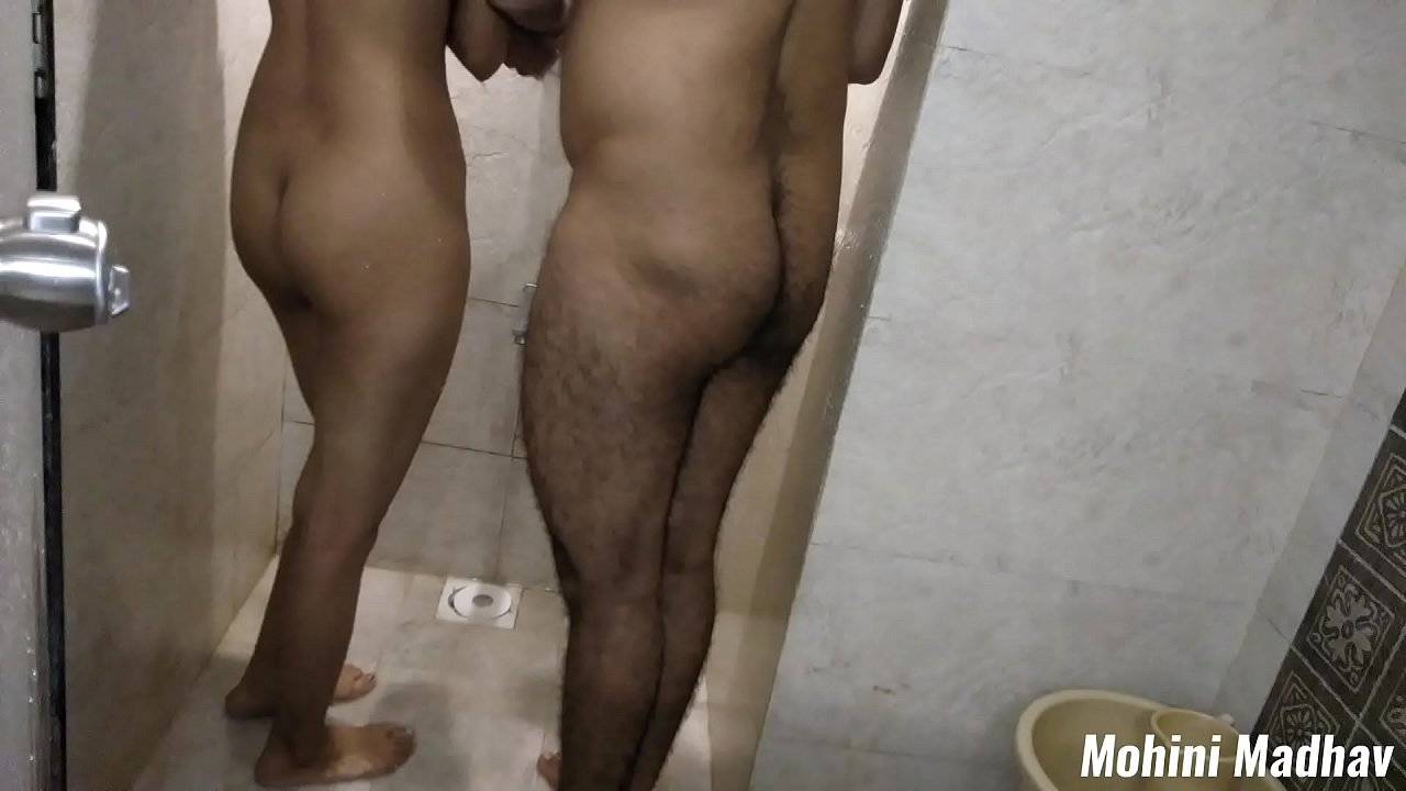 Desi Aunty Fucked by Neighbour college boy in Bathroom washbasin in Her Home and After fucked Aunty doing pee hindi audio
