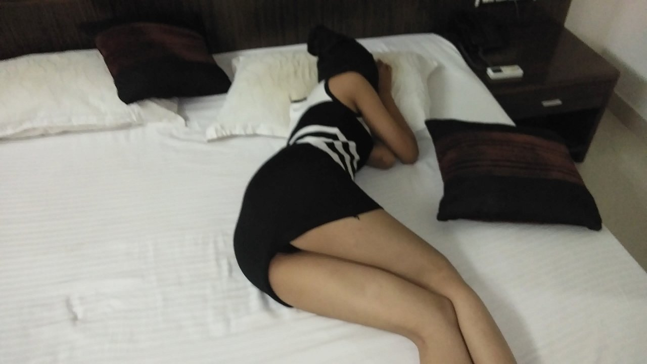 desi indian ex boyfriend fucking his sexy figure girlfriend mohini forcely in europe with dirty hindi audio to take revenge
