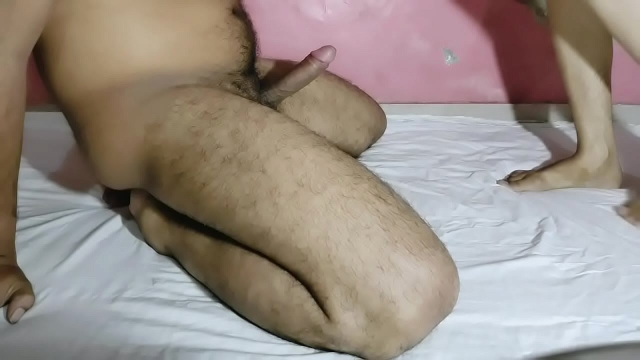 Very beautiful Indian punjabi sex till orgasm with clear audio