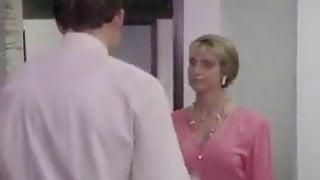 Gail Harris – The fucked in the office