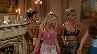 """Jaime Pressly – """"Can't Hardly Wait"""""""