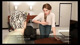 Project hot wife – Home alone wife trying a new toy (84)