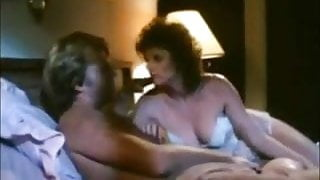 Step mom And not her Step son Intimate Encounter